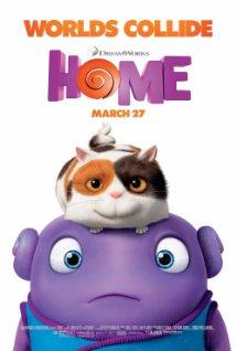 home film