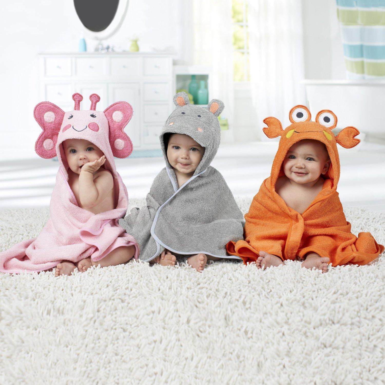 Regalos Para Bebes De Un Mes.Los Mejores Regalos Para Ninos Y Bebes Bebes Y Recien