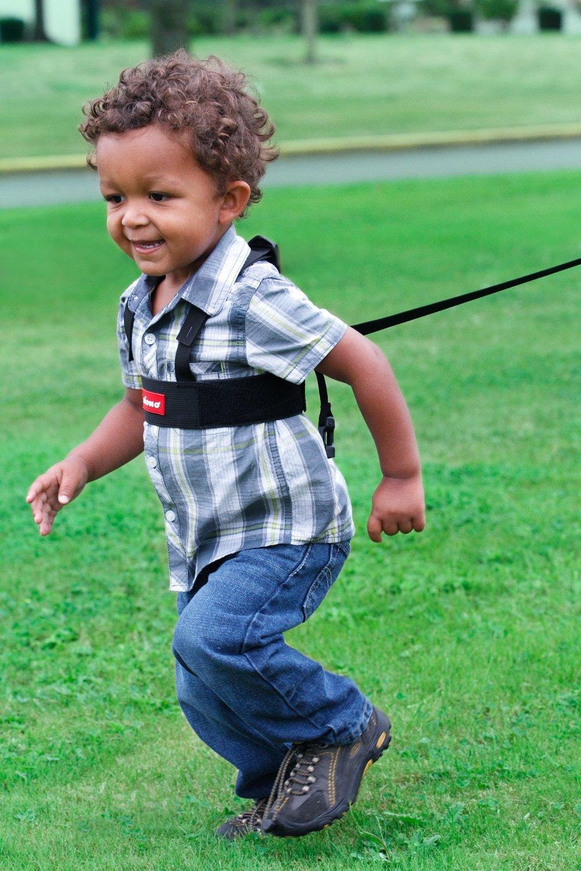 5 Cosas Que No Necesita Tu Bebé Y Otras Compras Inútiles