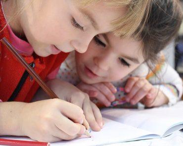 9 Aspectos importantes para elegir colegio