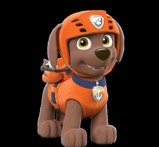 La Patrulla Canina 【 Fiestas Temáticas Para Niños】