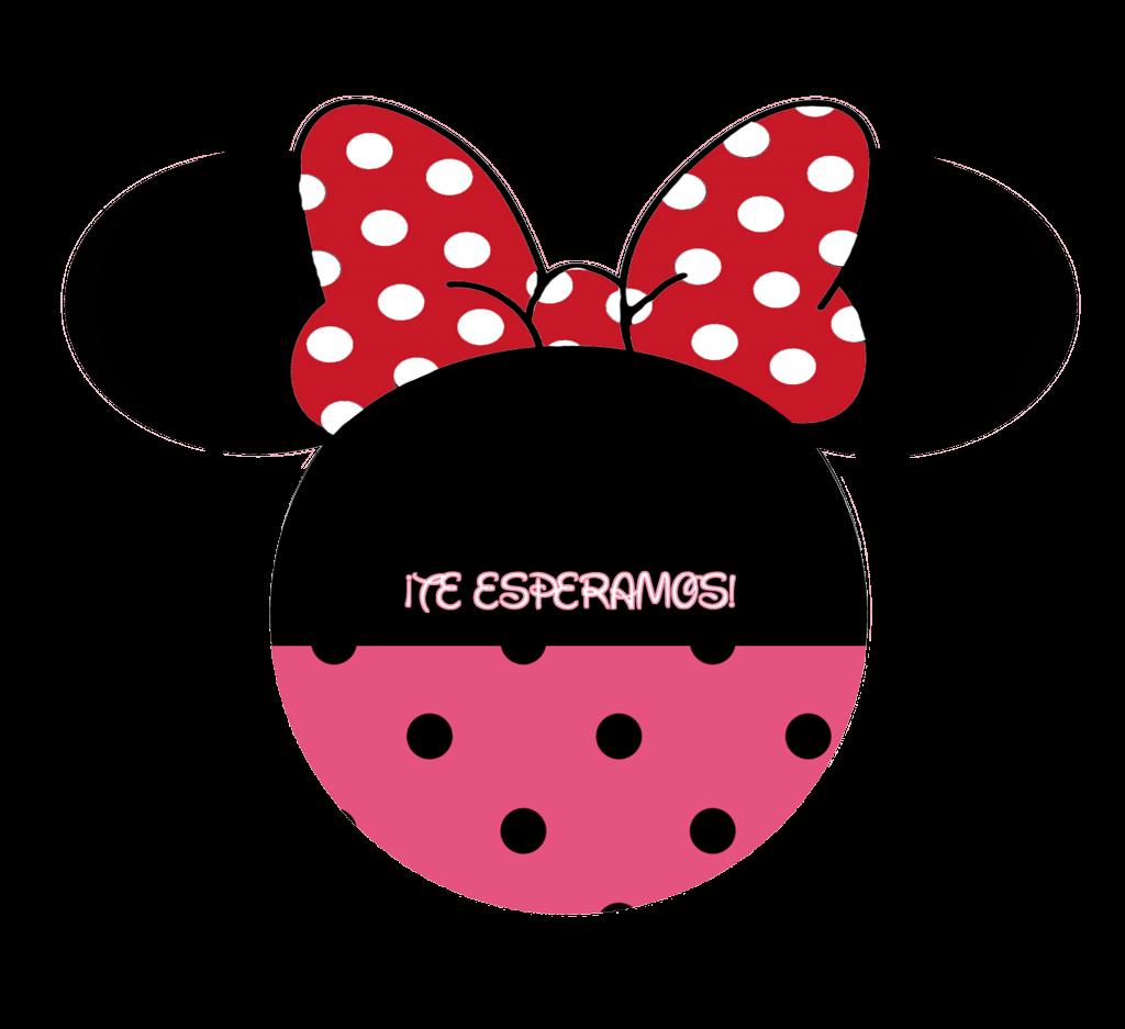 Fiesta De Cumpleaños Minnie Mouse Ideas Para Cumpleaños