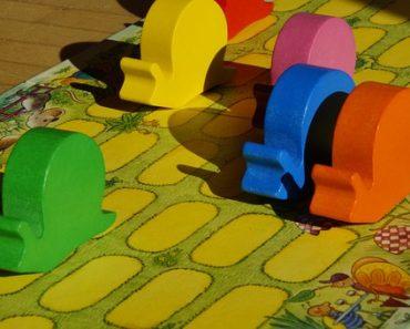 Claves para escoger la guardería infantil ideal