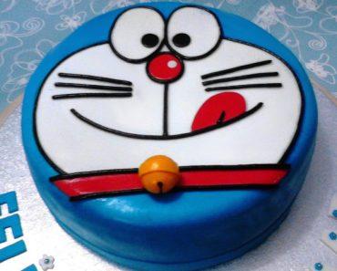 Doraemon | Cumpleaños infantiles