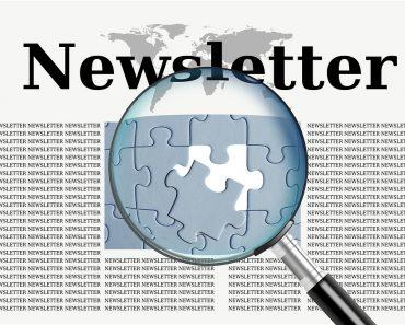 ¿Con qué herramienta gestiono el email marketing de mi blog?