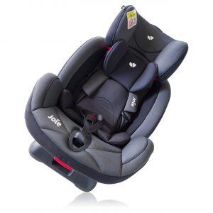 silla coche i-size isofix